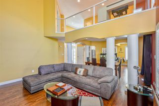 Photo 6: 1183 CARTER CREST Road in Edmonton: Zone 14 House for sale : MLS®# E4164361