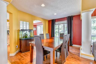 Photo 8: 1183 CARTER CREST Road in Edmonton: Zone 14 House for sale : MLS®# E4164361