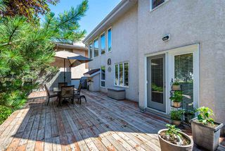 Photo 26: 1183 CARTER CREST Road in Edmonton: Zone 14 House for sale : MLS®# E4164361
