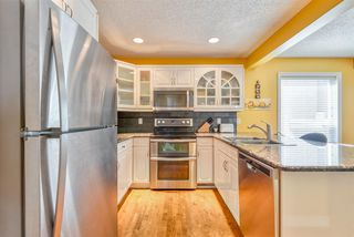 Photo 9: 1183 CARTER CREST Road in Edmonton: Zone 14 House for sale : MLS®# E4164361