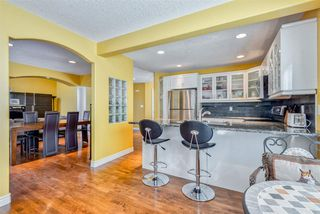 Photo 12: 1183 CARTER CREST Road in Edmonton: Zone 14 House for sale : MLS®# E4164361