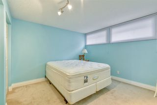 Photo 24: 1183 CARTER CREST Road in Edmonton: Zone 14 House for sale : MLS®# E4164361