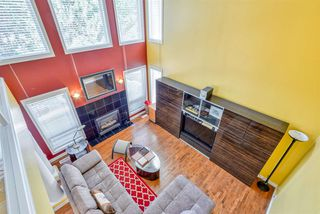 Photo 7: 1183 CARTER CREST Road in Edmonton: Zone 14 House for sale : MLS®# E4164361