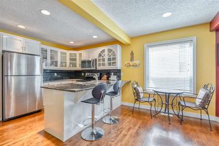 Photo 11: 1183 CARTER CREST Road in Edmonton: Zone 14 House for sale : MLS®# E4164361