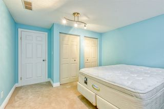 Photo 25: 1183 CARTER CREST Road in Edmonton: Zone 14 House for sale : MLS®# E4164361