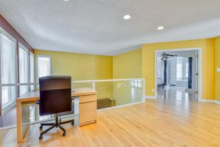 Photo 14: 1183 CARTER CREST Road in Edmonton: Zone 14 House for sale : MLS®# E4164361