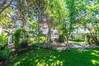 Photo 29: 1183 CARTER CREST Road in Edmonton: Zone 14 House for sale : MLS®# E4164361