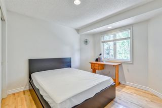 Photo 20: 1183 CARTER CREST Road in Edmonton: Zone 14 House for sale : MLS®# E4164361