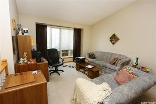 Photo 3: 115 Steiger Crescent in Saskatoon: Erindale Residential for sale : MLS®# SK778623