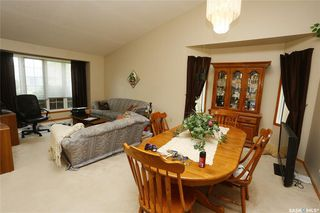 Photo 5: 115 Steiger Crescent in Saskatoon: Erindale Residential for sale : MLS®# SK778623