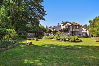 Photo 13: 9416 205B Street in Langley: Walnut Grove House for sale : MLS®# R2391481