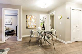 Photo 8: 413 3670 139 Avenue in Edmonton: Zone 35 Condo for sale : MLS®# E4167529