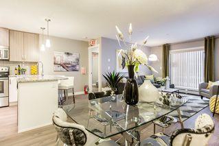 Photo 14: 413 3670 139 Avenue in Edmonton: Zone 35 Condo for sale : MLS®# E4167529