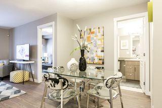 Photo 7: 413 3670 139 Avenue in Edmonton: Zone 35 Condo for sale : MLS®# E4167529