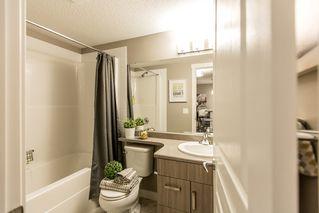 Photo 13: 413 3670 139 Avenue in Edmonton: Zone 35 Condo for sale : MLS®# E4167529
