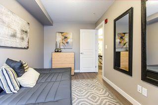 Photo 11: 413 3670 139 Avenue in Edmonton: Zone 35 Condo for sale : MLS®# E4167529
