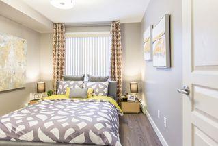 Photo 15: 413 3670 139 Avenue in Edmonton: Zone 35 Condo for sale : MLS®# E4167529