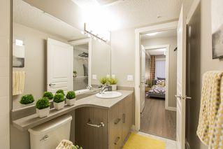 Photo 19: 413 3670 139 Avenue in Edmonton: Zone 35 Condo for sale : MLS®# E4167529