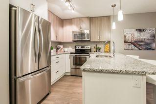 Photo 4: 413 3670 139 Avenue in Edmonton: Zone 35 Condo for sale : MLS®# E4167529