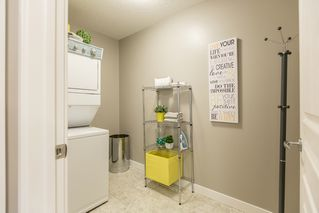 Photo 12: 413 3670 139 Avenue in Edmonton: Zone 35 Condo for sale : MLS®# E4167529