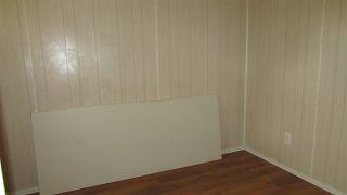 """Photo 15: 9120 92A Street in Fort St. John: Fort St. John - City SE House for sale in """"WALMART"""" (Fort St. John (Zone 60))  : MLS®# R2395774"""