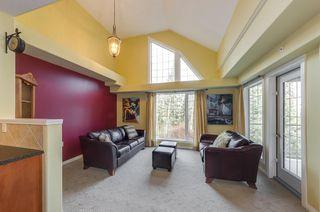 Main Photo: 428 612 111 Street in Edmonton: Zone 55 Condo for sale : MLS®# E4179043