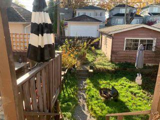 "Photo 10: 2690 NAPIER Street in Vancouver: Renfrew VE House for sale in ""RENFREW"" (Vancouver East)  : MLS®# R2418363"