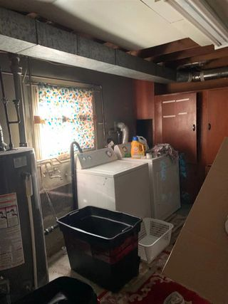 "Photo 7: 2690 NAPIER Street in Vancouver: Renfrew VE House for sale in ""RENFREW"" (Vancouver East)  : MLS®# R2418363"