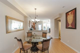 Photo 5: 48 9800 ODLIN Road in Richmond: West Cambie Townhouse for sale : MLS®# R2418529
