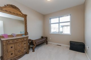 Photo 8: 48 9800 ODLIN Road in Richmond: West Cambie Townhouse for sale : MLS®# R2418529