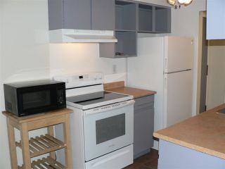 """Photo 6: 308 9867 MANCHESTER Drive in Burnaby: Cariboo Condo for sale in """"BARCLAY WOODS"""" (Burnaby North)  : MLS®# R2419502"""