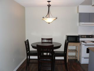 """Photo 5: 308 9867 MANCHESTER Drive in Burnaby: Cariboo Condo for sale in """"BARCLAY WOODS"""" (Burnaby North)  : MLS®# R2419502"""
