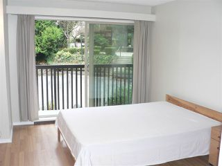 """Photo 9: 308 9867 MANCHESTER Drive in Burnaby: Cariboo Condo for sale in """"BARCLAY WOODS"""" (Burnaby North)  : MLS®# R2419502"""