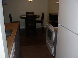 """Photo 8: 308 9867 MANCHESTER Drive in Burnaby: Cariboo Condo for sale in """"BARCLAY WOODS"""" (Burnaby North)  : MLS®# R2419502"""