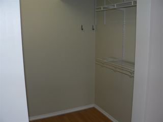 """Photo 10: 308 9867 MANCHESTER Drive in Burnaby: Cariboo Condo for sale in """"BARCLAY WOODS"""" (Burnaby North)  : MLS®# R2419502"""