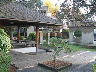 """Photo 20: 308 9867 MANCHESTER Drive in Burnaby: Cariboo Condo for sale in """"BARCLAY WOODS"""" (Burnaby North)  : MLS®# R2419502"""