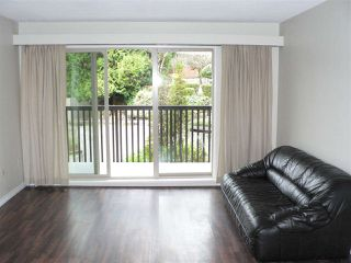 """Photo 4: 308 9867 MANCHESTER Drive in Burnaby: Cariboo Condo for sale in """"BARCLAY WOODS"""" (Burnaby North)  : MLS®# R2419502"""