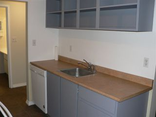 """Photo 7: 308 9867 MANCHESTER Drive in Burnaby: Cariboo Condo for sale in """"BARCLAY WOODS"""" (Burnaby North)  : MLS®# R2419502"""