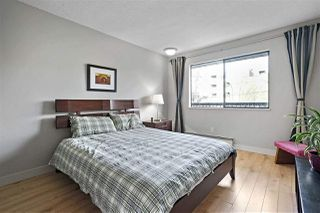 Photo 14: 202 1334 W 73RD Avenue in Vancouver: Marpole Condo for sale (Vancouver West)  : MLS®# R2420268