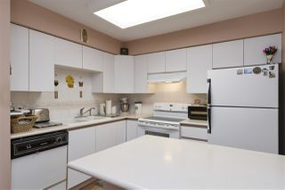 "Photo 3: 210 5375 VICTORY Street in Burnaby: Metrotown Condo for sale in ""THE COURTYARD"" (Burnaby South)  : MLS®# R2421193"