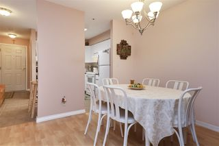 "Photo 11: 210 5375 VICTORY Street in Burnaby: Metrotown Condo for sale in ""THE COURTYARD"" (Burnaby South)  : MLS®# R2421193"