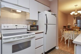 "Photo 6: 210 5375 VICTORY Street in Burnaby: Metrotown Condo for sale in ""THE COURTYARD"" (Burnaby South)  : MLS®# R2421193"