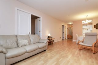 "Photo 10: 210 5375 VICTORY Street in Burnaby: Metrotown Condo for sale in ""THE COURTYARD"" (Burnaby South)  : MLS®# R2421193"