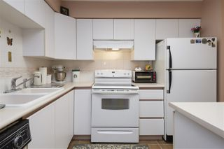 "Photo 4: 210 5375 VICTORY Street in Burnaby: Metrotown Condo for sale in ""THE COURTYARD"" (Burnaby South)  : MLS®# R2421193"