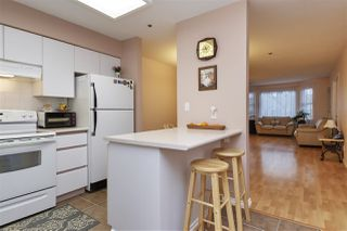 "Photo 5: 210 5375 VICTORY Street in Burnaby: Metrotown Condo for sale in ""THE COURTYARD"" (Burnaby South)  : MLS®# R2421193"