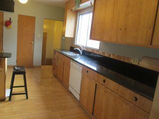 Photo 8: 11323 130 Street in Edmonton: Zone 07 House for sale : MLS®# E4180763