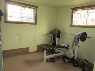 Photo 14: 11323 130 Street in Edmonton: Zone 07 House for sale : MLS®# E4180763