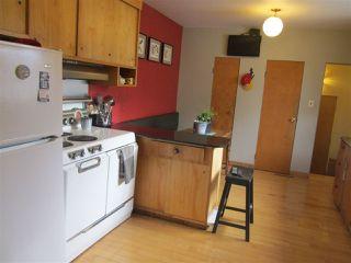 Photo 9: 11323 130 Street in Edmonton: Zone 07 House for sale : MLS®# E4180763