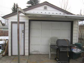 Photo 17: 11323 130 Street in Edmonton: Zone 07 House for sale : MLS®# E4180763