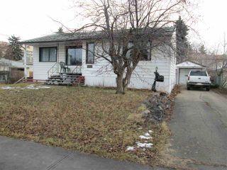 Photo 16: 11323 130 Street in Edmonton: Zone 07 House for sale : MLS®# E4180763